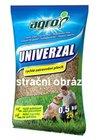 AGRO - Travní směs univerzal 0,5 kg