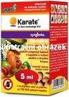 Karate Zeon 5 CS - 5 ml