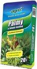 Substrát pro palmy a zelené rostliny 20 l