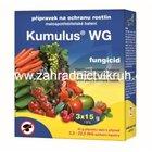 Kumulus WG 3x 15 g